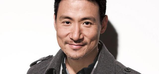 张学友( Jacky Cheung ) on Mulanci