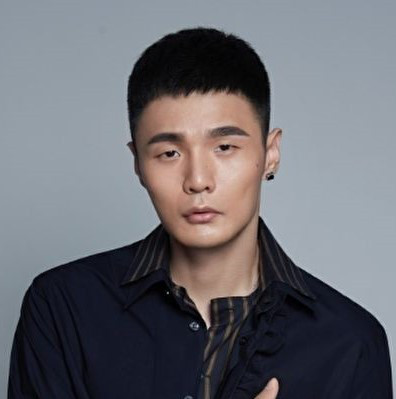 李荣浩( Li Ronghao ) on Mulanci